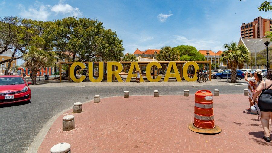 Caribbean Airlines to add Curacao service with 2 times weekly service from Trinidad